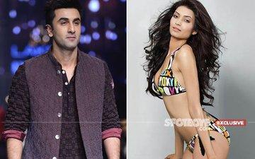 Karishma Tanna Will Romance Ranbir Kapoor In The Sanjay Dutt Biopic