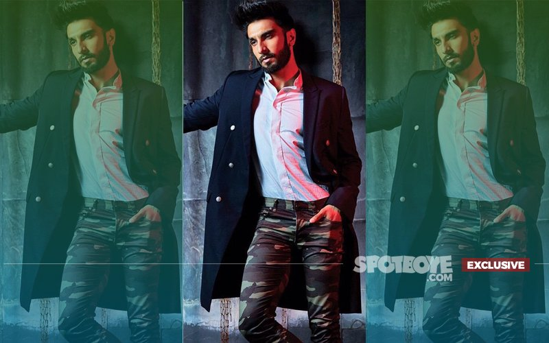 Ranveer Singh Has Not Undergone Facial Surgery, It's Just A Wisdom Tooth Extraction!