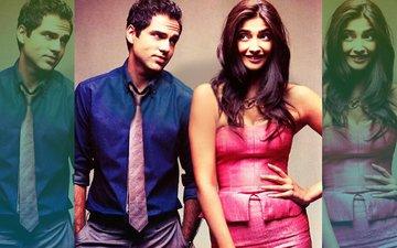 Sonam Kapoor Responds To Abhay Deol, Gets Trolled & Deletes Tweets