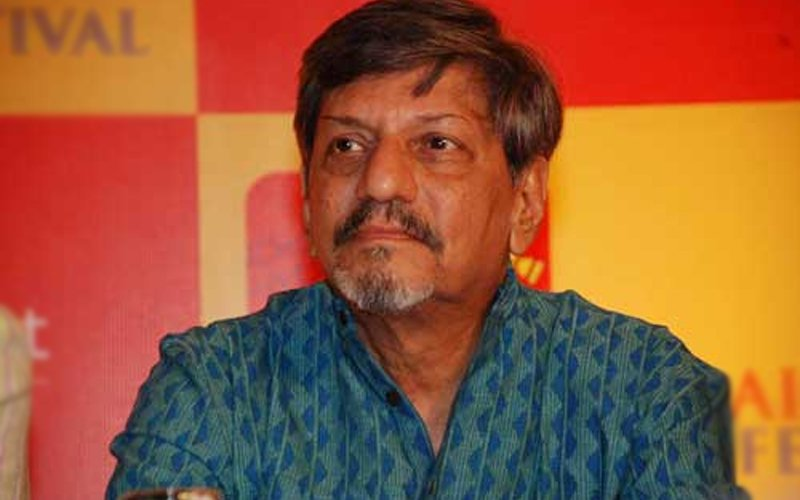 Amol Palekar Challenges Censor Board, Moves Supreme Court Against Archaic  Censorship Rules