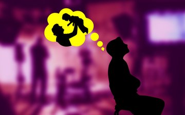This Filmmaker Friend Of Karan Johar Is Planning A Baby Through Surrogacy