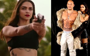 Movie Review: xXx: Return Of Xander Cage, See It Only If You Are A Deepika Padukone Fan