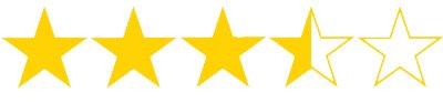 jolly llb star ratings