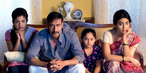 still from drishyam