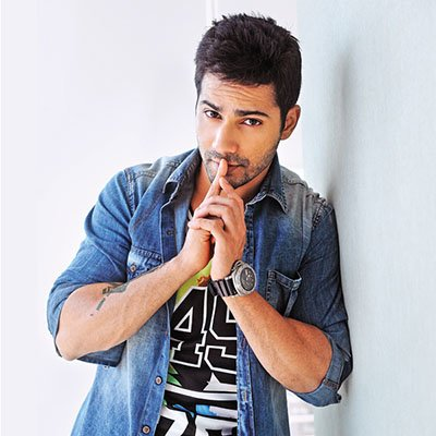 varun dhawan to play double roles in judwaa 2