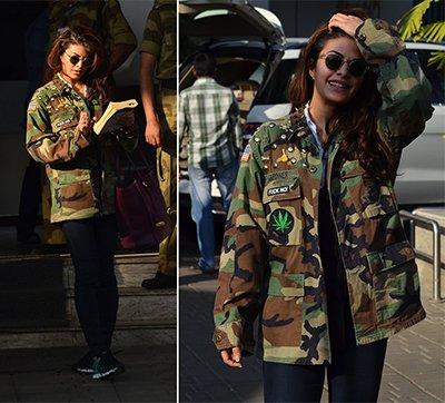 Jacqueline_Fernandez_too_has_sported_Military_jackets_few_times.jpg