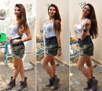 Jacqueline_Fernandez_too_has_sported_Military_jackets_and_military_wear_few times.jpg
