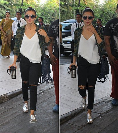 Alia_bhatt_spotted_wearing_military_wear_outfits.jpg