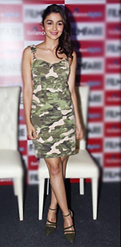 Alia_bhatt_in_military_wear_bucket_list_wishes.jpg