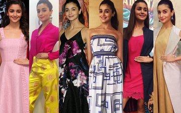 Has Varun Dhawan Inspired Alia Bhatt's Fashion Choices?