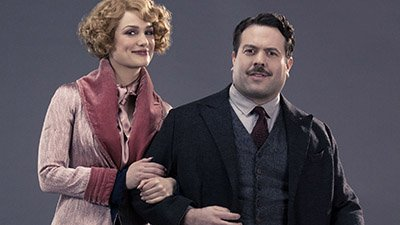 queenie_and_jacob_from_the_fantastic_beasts_and_where_ro_find_them.jpg