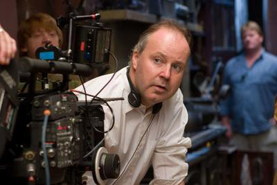 David_Yates_director_Fantastic_Beast_and_where_to_find_them.jpg