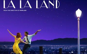 OSCAR 2017: Why La La Land Deserved To Win The Best Film Award...
