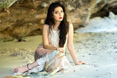 mahira khan hot pic