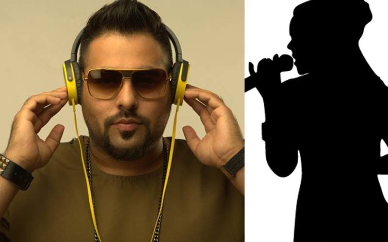 Guess Which Pakistani Singer Is Rapper Badshah Collaborating With?