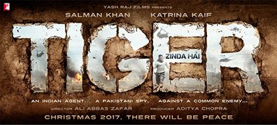 tiger zinda hai poster shared by yrf