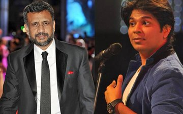 Anubhav Sinha & Ankit Tiwari May Never Work Together Again