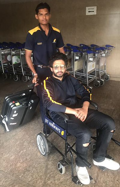 amaal-mallik-injured-during-concert
