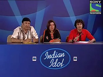Indian_Idol_Season_1.jpg