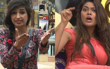 Bigg Boss 10, Day 61: Priyanka Tells Lopa: You Are A Makeup Ki Dukaan