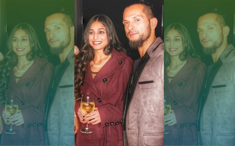 Chakravartin Ashoka Samrat Actress Soumya Seth's Wedding Date Announced