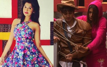 3 Possibilities Why Kanchi Is Reacting To Rohan & Lopa's Romance