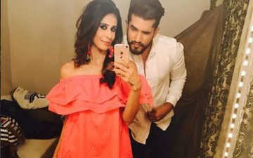 Shhh... All The Details About Kishwer Merchant & Suyyash Rai's Honeymoon