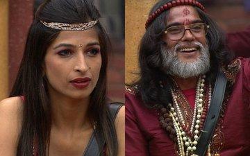 No Priyanka Jagga In Bigg Boss 10 Finale, But Swami Will Return!