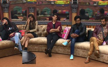 Bigg Boss 10, Day 99: WTF! Winner Prize Money Reduced To Rs 40 Lakh