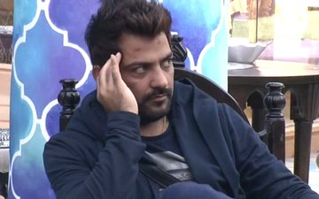 Bigg Boss 10: Manu Punjabi Quits The Show For Rs 10 Lakh