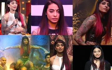 Bigg Boss 10: Guess Who Was Most Heartbroken By VJ Bani's Defeat?