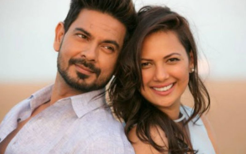 Bigg Boss Contestants Keith Sequeira & Rochelle Rao To Get Married!