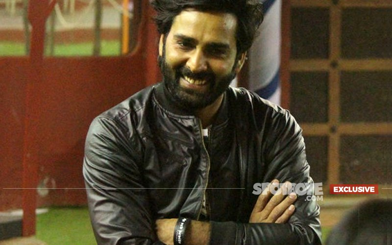 CONFIRMED: Manveer Gurjar Is The First Contestant Of Khatron Ke Khiladi 8