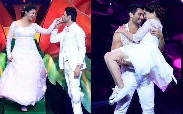 Nach Baliye 8 Review: Divyanka Tripathi-Vivek Dahiya, Dipika Kakar- Shoaib Ibrahim STEAL The Show