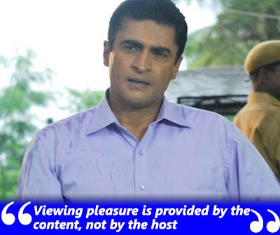 mohnish behl in an exclusive interview with spotboye hoshiyar television series