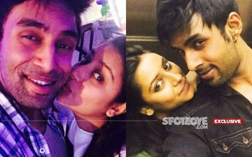 Pratyusha Banerjee DOUBTED Boyfriend, Vomitted BLOOD & Wanted To KILL Herself!