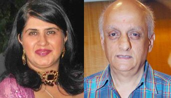 fashion designer Anna Singh and  Mukesh Bhatt .jpg