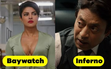 VIDEO: 11 Desi Actors Who Are Killing It In Hollywood!