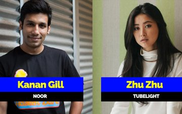 VIDEO: 11 Bollywood Debutants To Watch Out For In 2017, From Zhu Zhu To Kanan Gill
