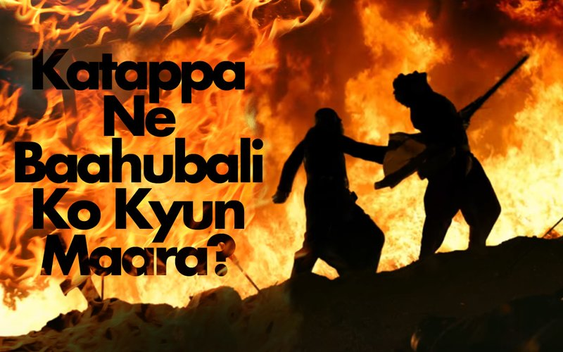 VIDEO: 10 Reasons Why You Should Be Excited About Baahubali 2!