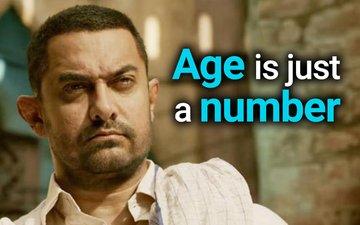 VIDEO: 10 Reasons Why Aamir Khan Is The Treasure Of Indian Cinema