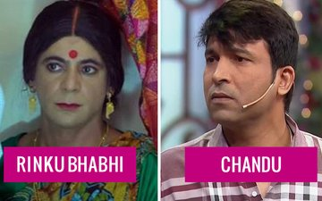 VIDEO: 8 Reasons Why The Side Characters Of The Kapil Sharma Show Are The Real Stars