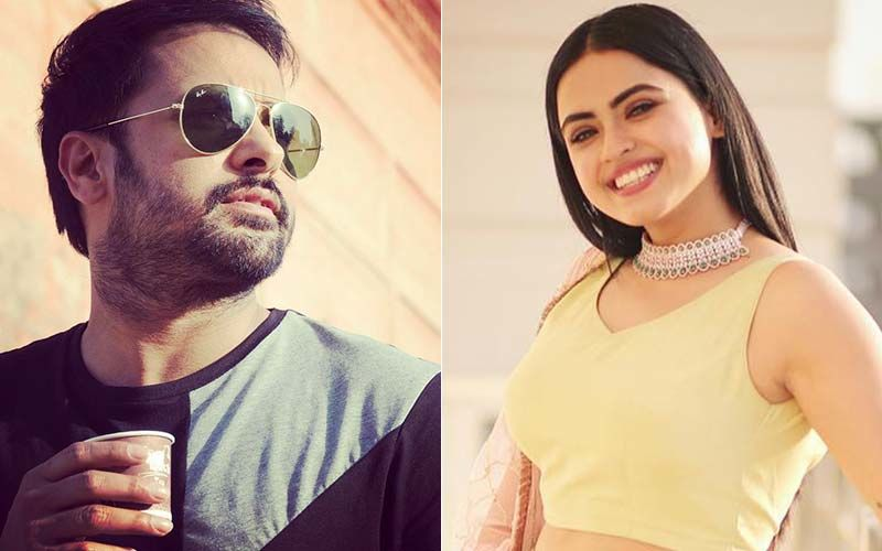 'Chal Mera Putt' To Release On July 26, Amrinder Gill, Simi Chahal To Share Screen Space