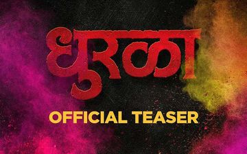 'Dhurala' Teaser OUT: Sameer Vidwans' Multi-Starrer Political Drama Looks Promising