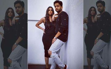 'Girlfriend' Trailer: Sai Tamhankar And Amey Wagh Will Take You On An Entertaining Trip