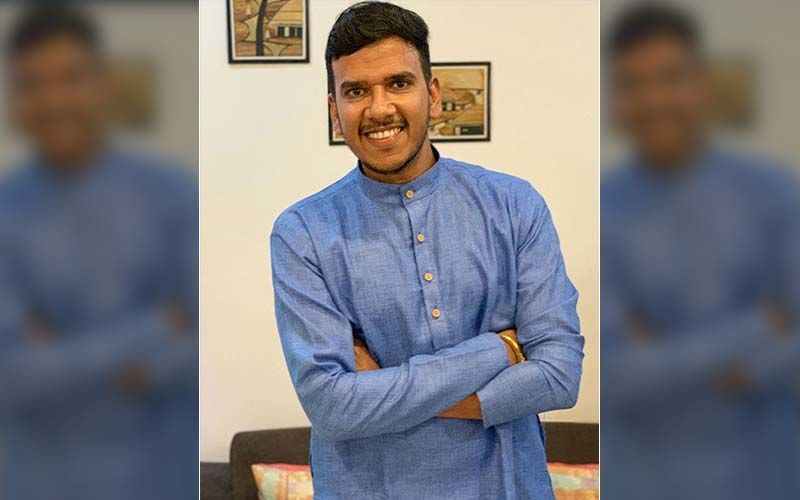 'Mushak': 'YZ' Fame Akshay Tanksale To Star In Upcoming Marathi Monologue Film Written By Pratap Deshmukh