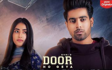 'Sikander 2': New Song 'Door Ho Gaya' By Guri And Tanya Is Out Now