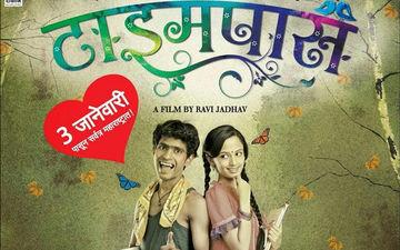 'Timepass': Ravi Jadhav And Prathamesh Parab Celebrate The 6th Anniversary Of Their Super Successful Film