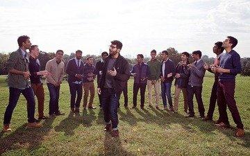 Penn Masala might tour India again in December