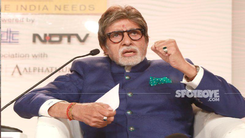 Kaun Banega Crorepati 12: Amitabh Bachchan's Show To Have Its Fifth Crorepati In Kiran Bajpai?